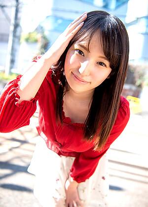 Japanese Nazuna Nonohara Upskirtpornphoto Kaplog Emoji jpg 2