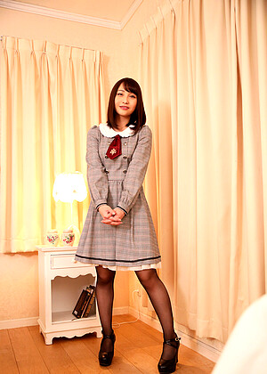 Japanese Nonoka Saki 18xxx Japansex Local