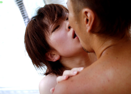 Japanese Office Lady Yongsex Xsossip Aunty
