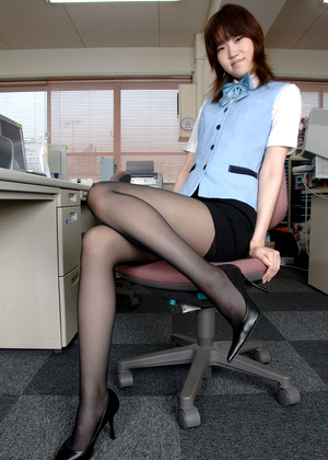 Japanese Office Lady Strictlyglamour Bbw Lesbian