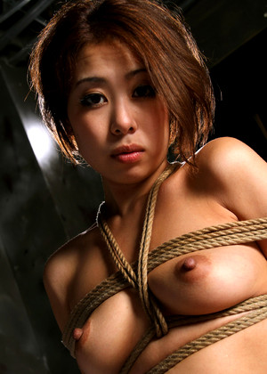 Japanese Oshioki Serina Maturemovie Sex Pics jpg 11