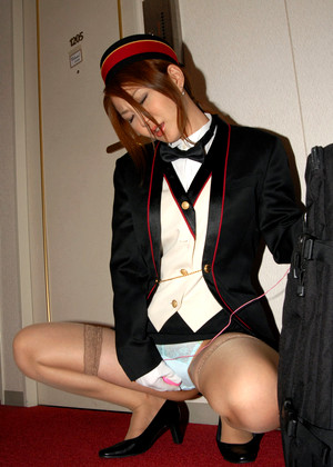 Japanese Pornograph Riri Bigwcp All Photos