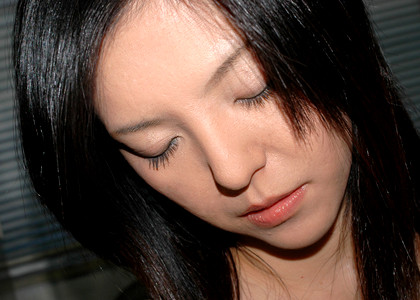 Japanese Pornograph Yuka Titysexi Jimslip Photo jpg 3