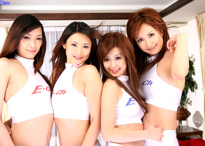 Japanese Race Queens Sporty Porn Africa