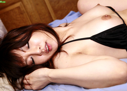 Japanese Race Queens Pornbabedesi Sexy Beauty