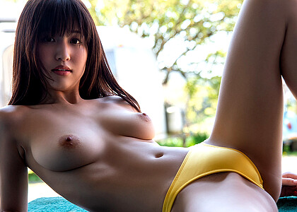 Japanese Rainy Special Alsscan Sextop1 Rupali jpg 6