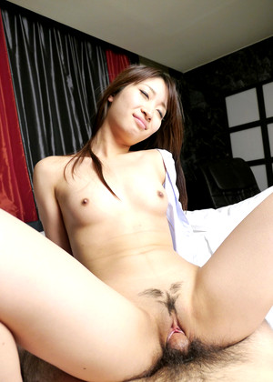 Japanese Rie Mizusawa Sexk Bigtits Pictures jpg 8