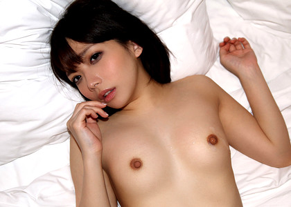 Japanese Rika Mari Lil Yardschool Girl jpg 2