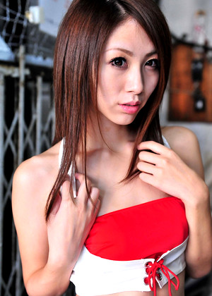 Japanese Riko Miyase Klaussextour Love Wildass