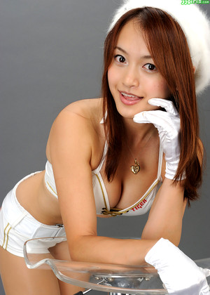 Japanese Rina Itoh Threads Highsex Videos jpg 1