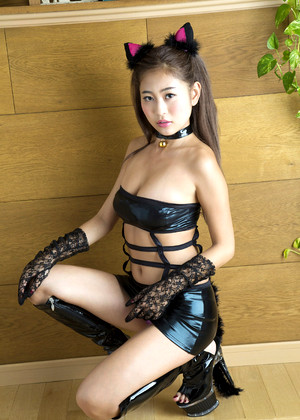 Japanese Rina Toeda Tattoo Xxx Hot