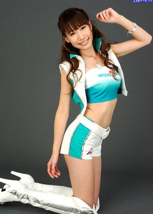 Japanese Rina Yamamoto Hoser Checks Uniforms Javpic Scandal Planet 1