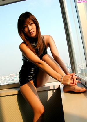Japanese Riri Yuki Gerson Selling Pussy jpg 11