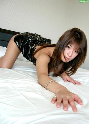 Japanese Riri Yuki Gerson Selling Pussy jpg 2