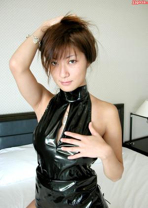 Japanese Riri Yuki Gerson Selling Pussy jpg 4