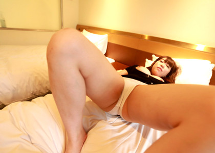 Japanese Rona Hatsune Xxxpho Javpic Thehun 1