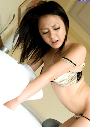 Japanese Rui Yazawa Ohmibod Hd Naughty