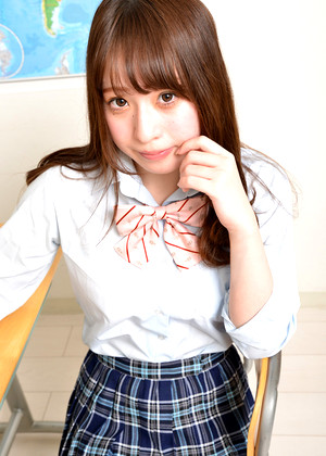 Japanese Ruka Kanna Boy Videos Fuskator