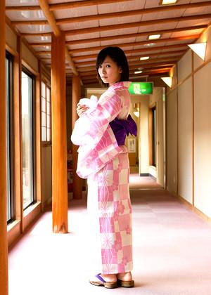 Japanese Ruri Shinato Snap Neaked Aunteu