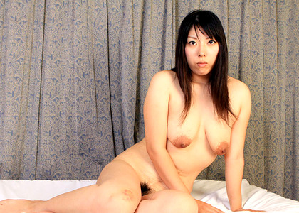 Japanese Sachi Shirokawa Diamond Teacher 16honeys jpg 11
