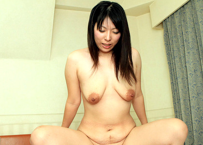 Japanese Sachi Shirokawa Diamond Teacher 16honeys jpg 2
