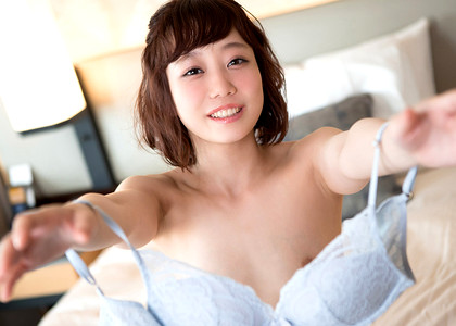 Japanese Saeka Hinata Suns Video Come jpg 4