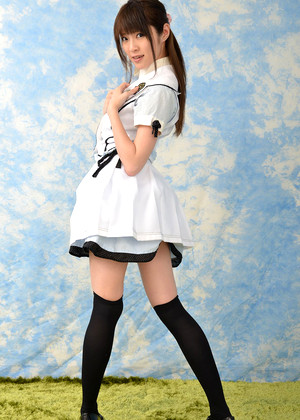Japanese Sara Yurikawa Blondetumblrcom Pron Imagea