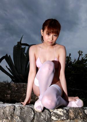 Japanese Satomi Shigemori Pornpivs Xxx Naked