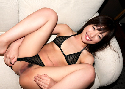 Japanese Sena Suzumori Assvippics Old Teacher jpg 12