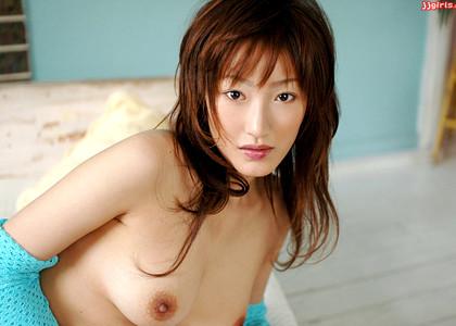 Japanese Shinju Murasaki Soles Kade Fade
