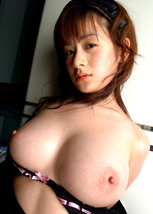 Japanese Sumire Aida Red Nake Photos