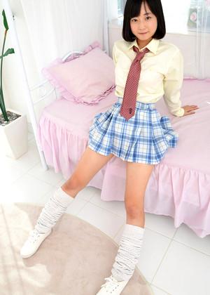 Japanese Sumire Tsubaki Mr Hotties Xxxscandal