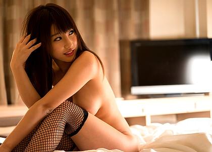 Japanese Syunka Ayami Wwwscorelandcom Javstore Jizzbomb jpg 10