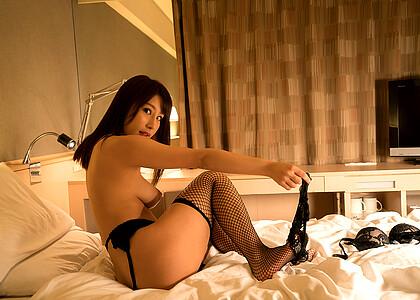Japanese Syunka Ayami Wwwscorelandcom Javstore Jizzbomb jpg 2