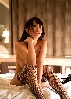 Japanese Syunka Ayami Wwwscorelandcom Javstore Jizzbomb jpg 6