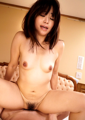 Japanese Tokyo Hot Sex Party Pichar Women Expose