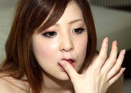 Japanese Tokyohot Customary Gangbang Girlbugil Bizarre Ultra