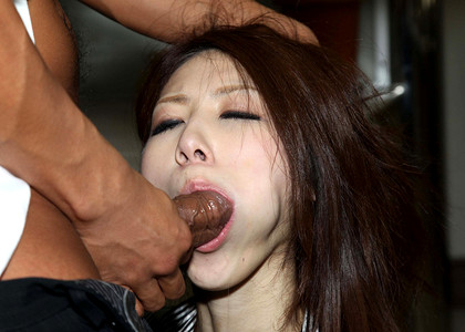 Japanese Tokyohot Customary Gangbang All Di Film