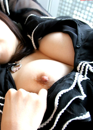 Japanese Tomoyo Kurokawa To Step Mom jpg 11