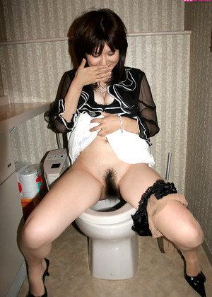 Japanese Tomoyo Kurokawa To Step Mom jpg 12