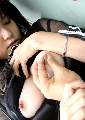 Japanese Tomoyo Kurokawa To Step Mom jpg 3