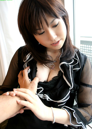 Japanese Tomoyo Kurokawa To Step Mom jpg 6