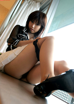 Japanese Tomoyo Kurokawa To Step Mom jpg 8
