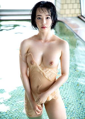 Japanese Tsubaki Sannomiya Affect3dcom Streamingjav Patty