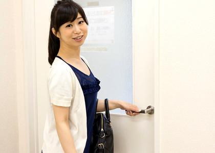 Japanese Wife Paradise Ryou Pitch Yuoxx Arab