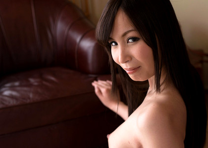 Japanese Wife Paradise Yuna Busting Reality Nude jpg 6