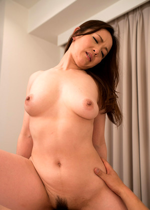 Japanese Wife Paradise Yurie Uniquesexy Xxx Freedownload