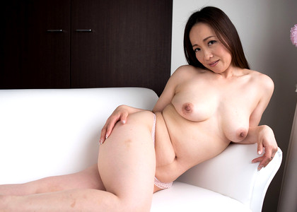 Japanese Wife Paradise Yurie Xxxseks Masterbating Wallpaper