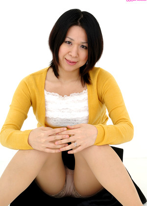 Japanese Wife Sachie Butyfulsexomobi Xxx Girls jpg 11