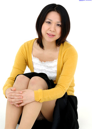 Japanese Wife Sachie Butyfulsexomobi Xxx Girls jpg 6